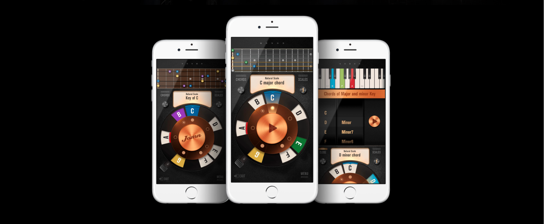 Best Music Theory Apps
