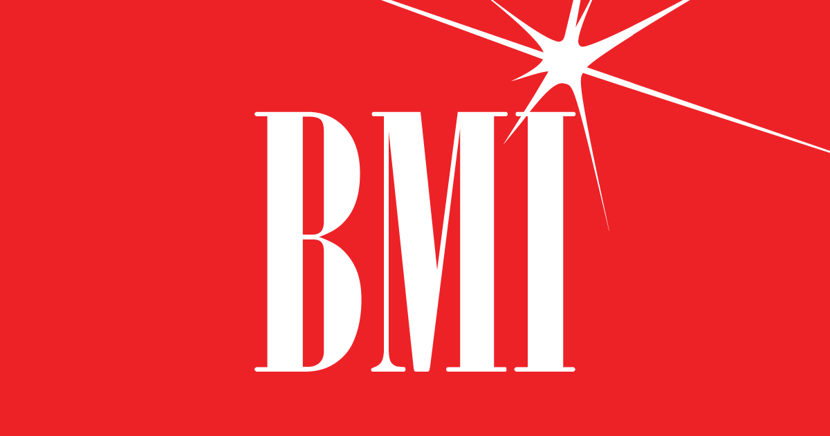 BMI vs. DOJ- A Win for Songwriters