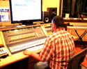 Music Production-Audio Mixing