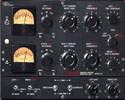 Audio Recording Compressor