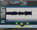Pro Tools Sound Replacer